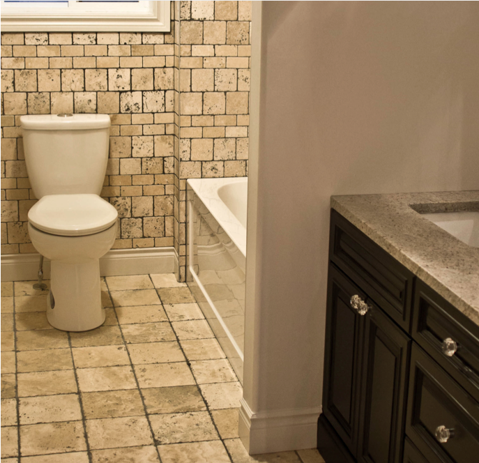 We Might Just be Unmatched in Tile Design too…