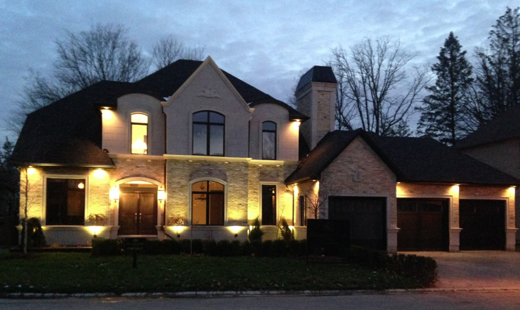 London Home Builders Millstone Homes - Upper Richmond Village London
