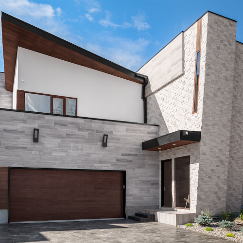 London Home Builders Millstone Homes - Exterior 7