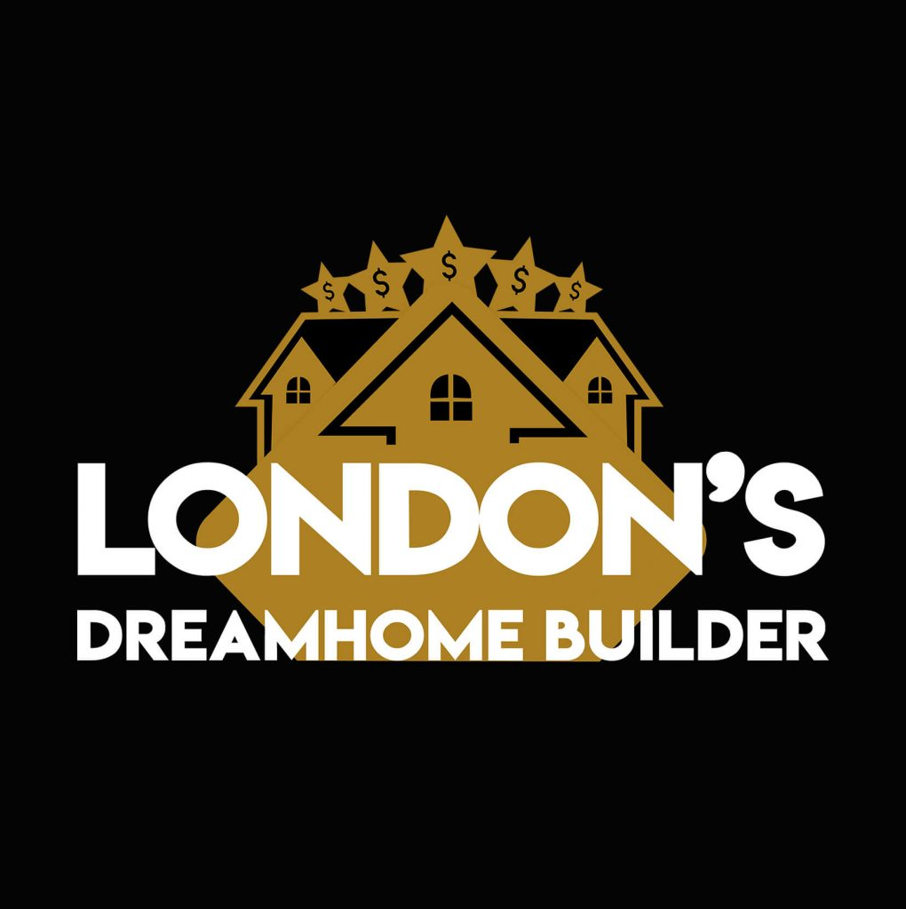 London Home Builders Millstone Homes - Blog Feature Post
