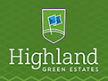 Highland Green Estates