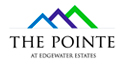London Home Builders Millstone Homes - The Pointe Logo